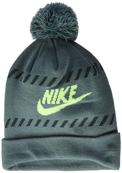 3f6878b2 Amazon.com : Nike NFL Baltimore Ravens Baltimore Knows Draft T-Shirt ...