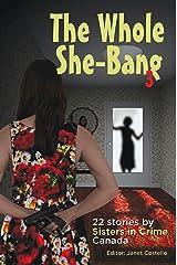 The Whole She-Bang 3