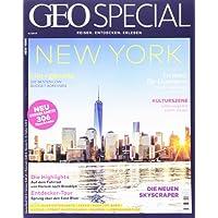 GEO Special / GEO Special 05/2017 - NEW YORK