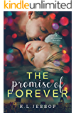 The Promise of Forever (The Promise Series Book 2)