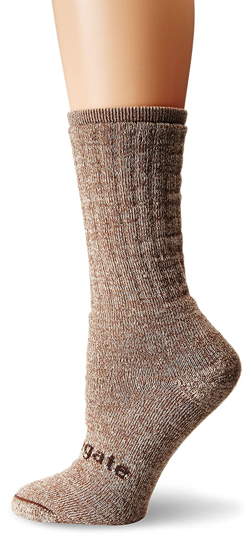 Ausangate Alpacor Medium Weight Hiking Socks For Women
