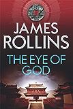 The Eye of God (Sigma Force Novels)