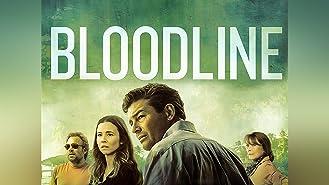 Bloodline - Season 03