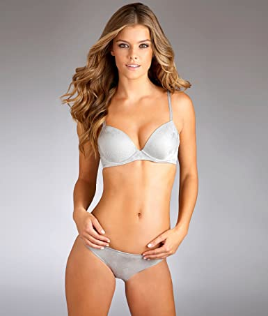 9a1c6f370042 Nina Agdal Bra and Underwear Lingerie Mid Modeling Photo (8 inch by 10  inch) PHOTOGRAPH TL at Amazon's Entertainment Collectibles Store