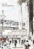 Moneta e impero. Economia e finanza internazionale dal 1890 al 1914