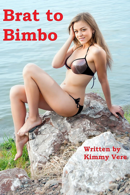 Nude black cubans women