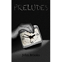 Preludes: A Story of Child Sexual Abuse from a Child's Perspective in a Middle Class American Family