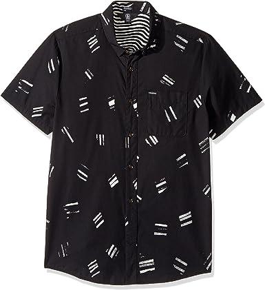 RageOn Psychedelia Warp Speed Premium All Over Print T-Shirt