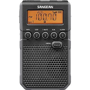 cheap Sangean DT-800 2020