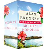 The Hawaii Novels: Moloka'i and Honolulu