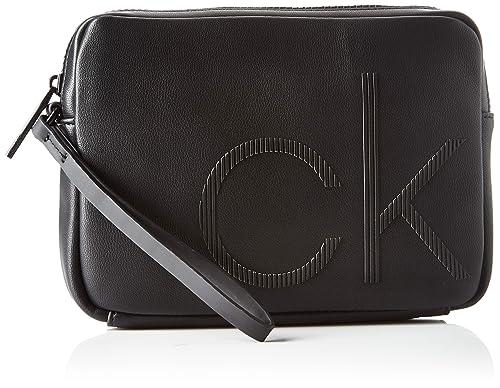 Calvin Klein CKJ BOX OFFICE CARDHOLDERHombreShoppers y ...
