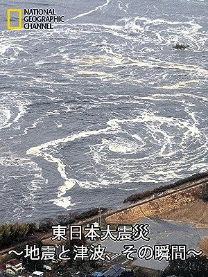 大震災 津波 東日本