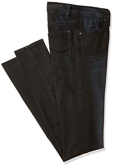 Lee Women's Skinny Jeans Women's Jeans & Jeggings at amazon