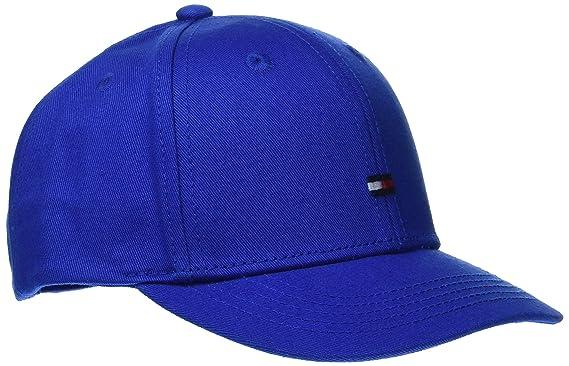 9139eb0e12b Tommy Hilfiger Men s Classic Baseball Cap  Amazon.co.uk  Clothing