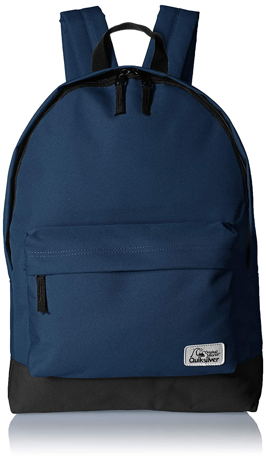 Quiksilver Mens Everyday Poster Backpack