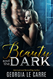 Beauty and the Dark (English Edition)