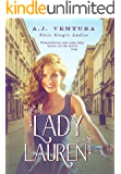 Lady Lauren (Série Single Ladies Livro 1)