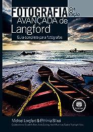 Fotografia Avançada de Langford: Guia Completo para Fotógrafos