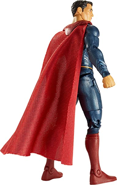 DC Comics Multiverse Justice League Superman