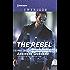 The Rebel (Harlequin Intrigue)