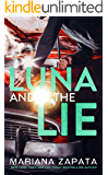 Luna and the Lie (English Edition)