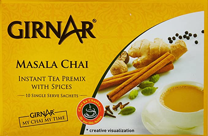 Slogan For Masala
