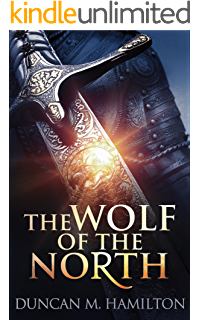 Jorundyrs path wolf of the north book 2 ebook duncan m hamilton the wolf of the north wolf of the north book 1 fandeluxe Image collections