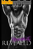 Beautifully Revealed: Alpha Billionaire Romance (Beautifully Series Book 2)
