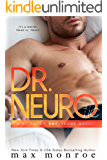 Dr. NEURO (St. Luke's Docuseries Book 3)