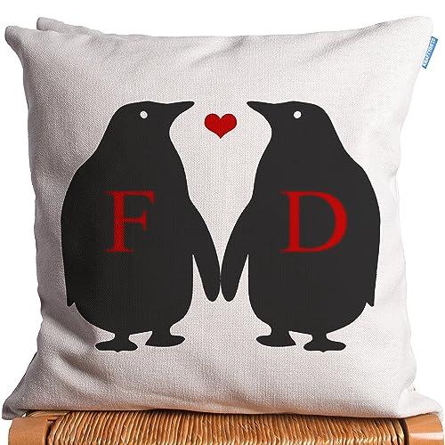 Penguin Gifts: Amazon.co.uk