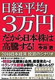 日経平均3万円だから日本株は高騰する!
