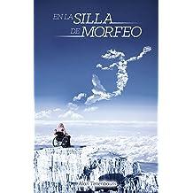 En La Silla De Morfeo (Spanish Edition) Jun 14, 2014