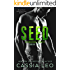 Seed (Evergreen Series Book 2)