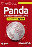 Panda Security Global Protection 2015 - Unlimited