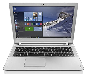 Lenovo IdeaPad 500S-14ISK Camera Windows Vista 32-BIT