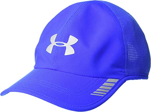 Under Armour Mens Launch AV Cap Gorra, Hombre: Amazon.es: Ropa y ...