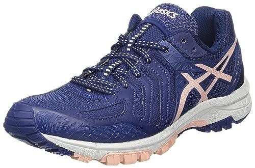 Asics Gel Fuji Attack 5 Zapatillas de Running para Mujer