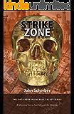 STRIKE ZONE (Murder in Mexico Book 5)