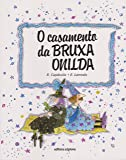 As férias da bruxa Onilda - Livros na Amazon Brasil