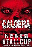 Caldera Book 1