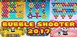 Shooter Bubble: Rescue Time! Bubble shooting 2017