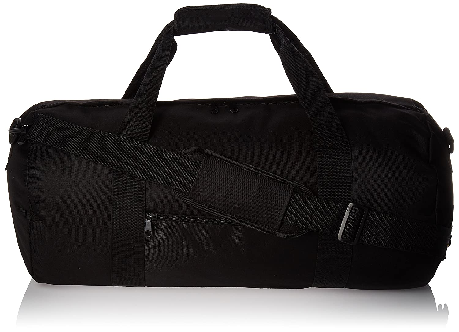World Famous Sports Fleet Series Duffel Bag