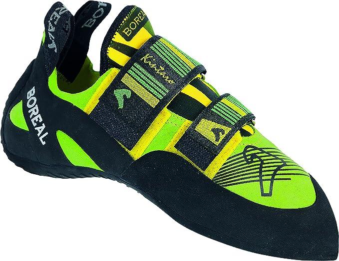 Boreal Kintaro Zapatos Deportivos, Unisex Adulto: Amazon.es ...