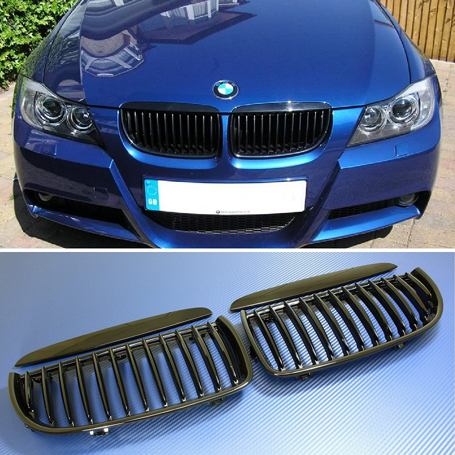 package with hd wallpaper grill xline images cars b bmw of