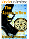 THE ASSASSIN FLAW (Jonah Parish Novels Book 1)