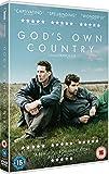 Gods Own Country Dvd [Edizione: Regno Unito]