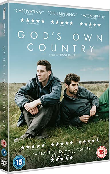 free-gay-dvd-downloads