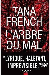 L'arbre du mal (Suspense Crime) (French Edition) Kindle Edition