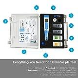 Apera Instruments AI311 Premium Series PH60