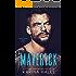 Maverick (North Ridge Book 2)
